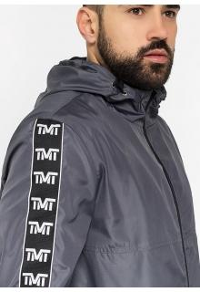 Ветровка TMT