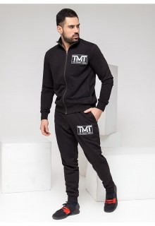 Спортивный костюм TMT