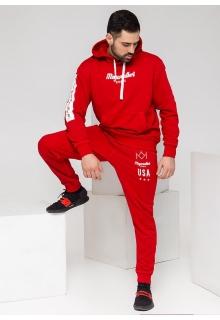 Спортивный костюм Mayweather sports