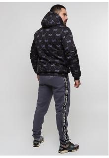 Куртка+зимний спортивный костюм ТМТ