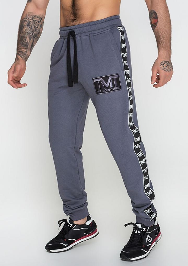 Спортивные штаны ТМТ