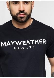 Футболка Mayweather sports