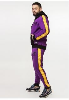 Комбо жилет+спортивный костюм ТМТ