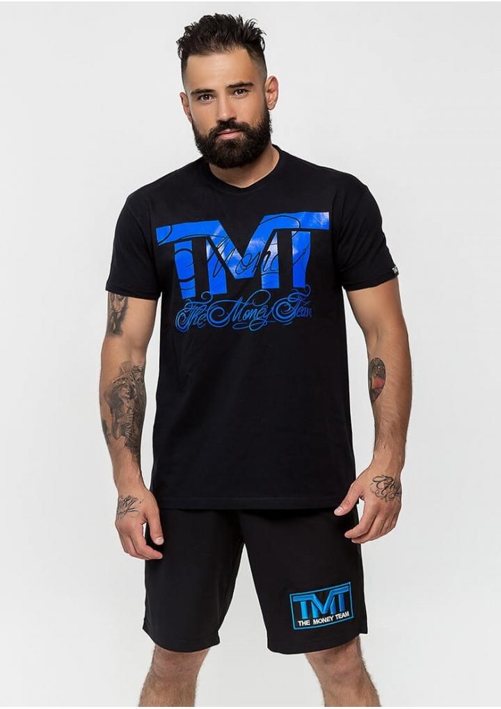 Комбо шорты+футболка ТМТ