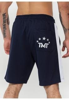 Шорты TMT