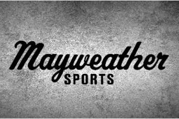 Maywether spotrs
