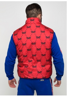 Жилет TMT