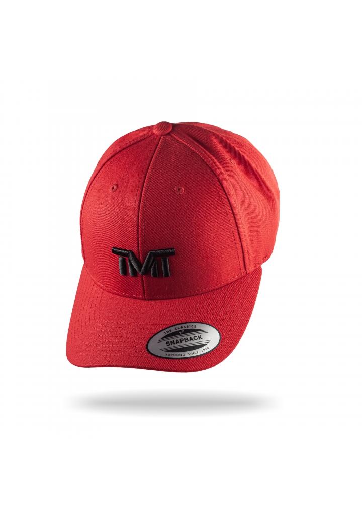 Бейсболка ТМТ